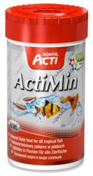 AQUAEL Hrană Aquael Acti actimin 250 ml multi