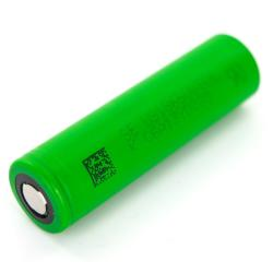 Sony VTC6 3120mAh 18650 30A High-drain Battery (1862)