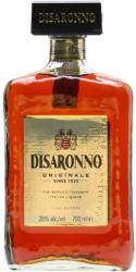 DISARONNO Originale 0.7l Alc. 28%