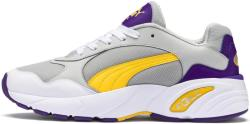 PUMA Incaltaminte Puma CELL VIPER - 46 EU | 11 UK | 12 US | 30 CM - 11teamsports - 382,00 RON