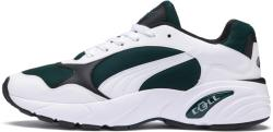 Incaltaminte Puma CELL VIPER - 42 EU | 8 UK | 9 US | 27 CM - 11teamsports - 202,00 RON