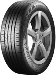 Continental EcoContact 6 205/60 R15 91H