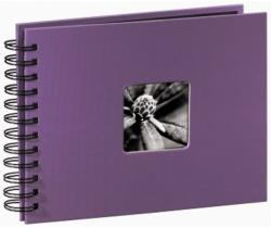 Hama Album foto Hama Fine Art 24x17/50 Purple