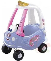 Legler Masinuta Little Tikes Cozy Coupe Fairy, violet (173165E3)