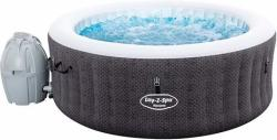 Lay-Z-Spa Jacuzzi Lay-Z-Spa AirJet Havana 180x66cm (54298)
