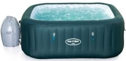Lay-Z-Spa Jacuzzi Lay-Z-Spa Ibiza AirJet 1.80mx 1.80mx 66cm (54291)