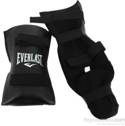 Everlast Shin and instep guard (pereche) (EV_7250)