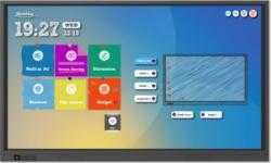 Display interactiv Newline TT-6519RS 4K 65inch Android (tt-6519rs) - cel
