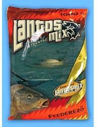 Lantox Mix NADA FEEDER 1KG (A0. L. NAD. FEED)