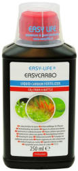 EASY LIFE Easy Carbo 250ml - EASY-LIFE
