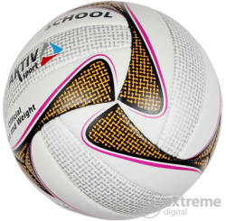 AKTIVSPORT Minge volei Aktivsport School (30052144)