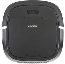 Mamibot ProVac Plus2 Vacuum and Mopping Robot