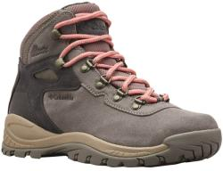 Columbia Bocanci Columbia Newton Ridge Plus Waterproof Amped Gri 39