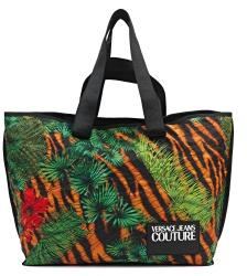 Versace Jeans Couture LINEA H (E1VVBBH971490982 982-PRINTED)