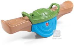 STEP2 Balansoar PLAY UP TEETER TOTTER STEP2 (SP716800)