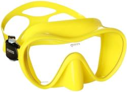 Mares Tropical Yellow (4948-MARES)