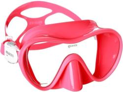Mares Tropical Pink (4952-MARES)
