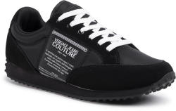 Versace Jeans Couture Sneakers VERSACE JEANS COUTURE - E0YVBSE4 71243 899 Bărbați