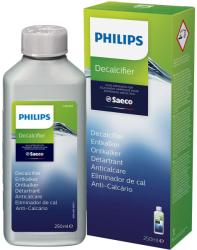Philips Decalcificator Philips CA6700/9 (CA6700)