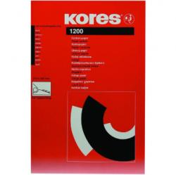 Kores Carbon A4 100/Top Kores (KO720462)