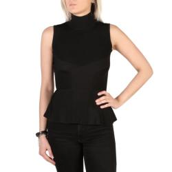 Guess Top Guess (223446)