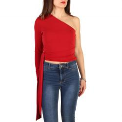Guess Top Guess (223485)