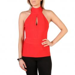 Guess Top Guess (223441)