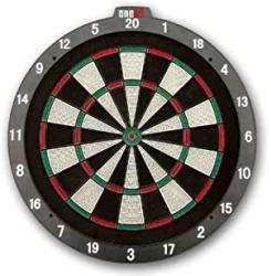 ONE80 Safety Dart Game One80