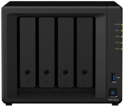 SYNOLOGY DiskStation DS418play ST1000VN002 (DS418PLAYX4TB)