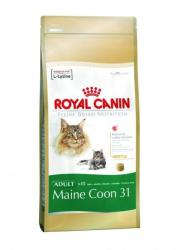 Royal Canin FBN Maine Coon 31 400g
