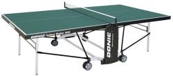 DONIC Masa tenis Donic Indool Roller 900
