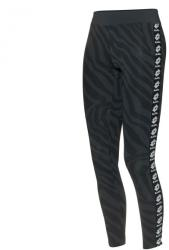 Lotto ATHLETICA III LEGGING PRINT JS STC Damă