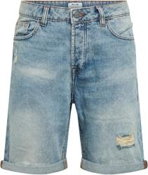 Only & Sons Jeans albastru, Mărimea 29 - aboutyou - 162,90 RON