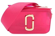 Marc Jacobs JELLY SNAPSHOT (M0014834 671-DIVA PINK)
