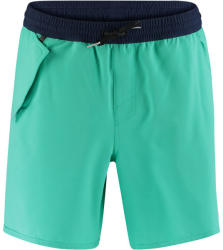 O'Neill PM WP-POCKET SHORTS barbati verde XL
