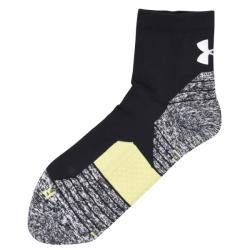 Under Armour Charged Cr Sock (90016003)