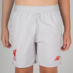 New Balance Liverpool Short (46018391)