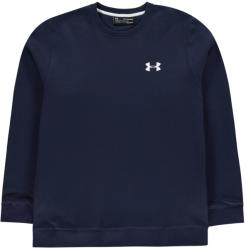 Under Armour Rival CrwSwt (62081340)