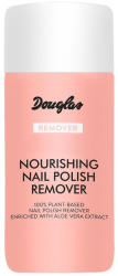 Douglas Make-up Nourishing Nail Polish Remover acetona 100 ml