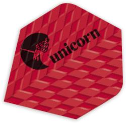 Unicorn Fluturas Q. 75 Flight - Red