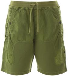 Stone Island Shadow Project Pantaloni scurti barbat Stone island shadow project compact bermudas Verde m