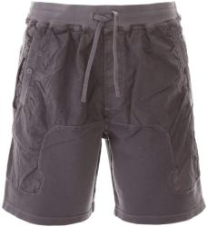 Stone Island Shadow Project Pantaloni scurti barbat Stone island shadow project compact bermudas Gri s