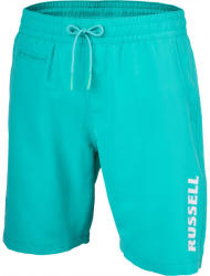 Russell Athletic RUSSELL 1902 SHORTS barbati verde M