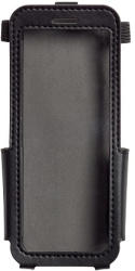 Cisco CP-LCASE-8821- Cover Leather Black peripheral device case (CP-LCASE-8821=)