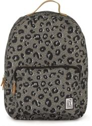 The Pack Society CLASSIC BACKPACK Damă