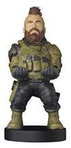 Cable Guys Figurina Suport Call of Duty Ruin