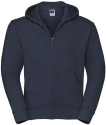 Russell Hanorac Lima 4XL French Navy