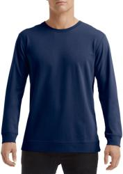 Anvil Bluza Enzo S Navy