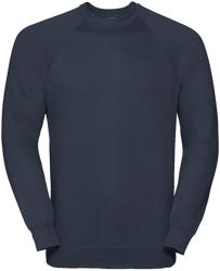 Russell Bluza Graham XL French Navy