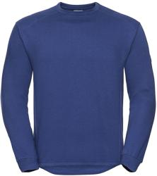 Russell Bluza Lewis L Bright Royal